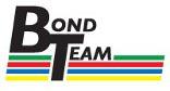 Bond Team Inc